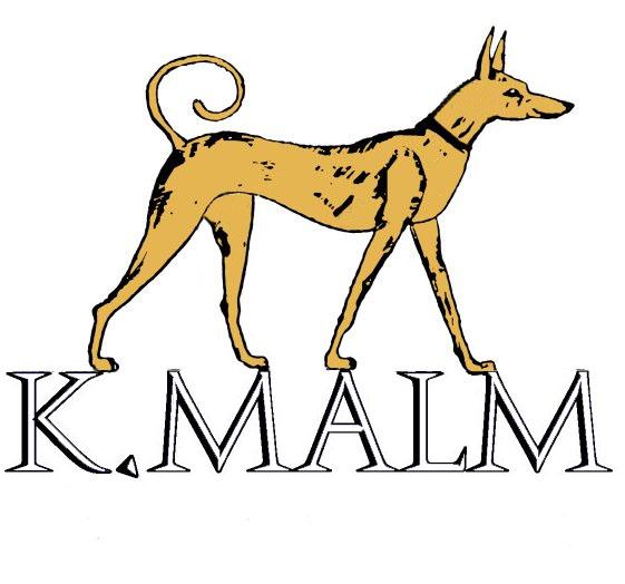 K.Malm